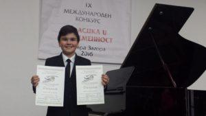 angel-yalchkov