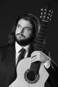 Svetoslav-Kostov-Music-is-a-way-of-life