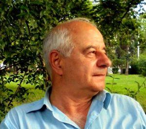Велислав