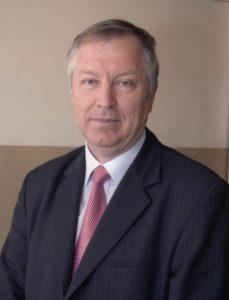 Ректор на НМА